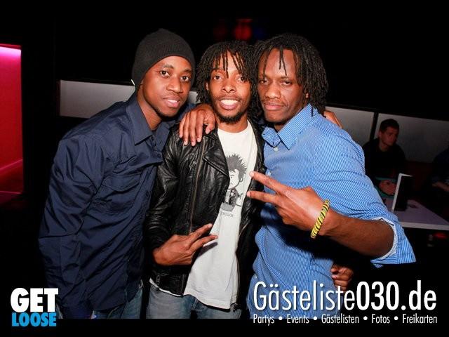 https://www.gaesteliste030.de/Partyfoto #25 Club R8 Berlin vom 11.05.2012