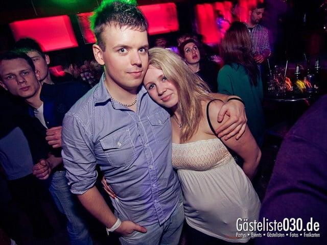 https://www.gaesteliste030.de/Partyfoto #63 China Lounge Berlin vom 18.02.2012