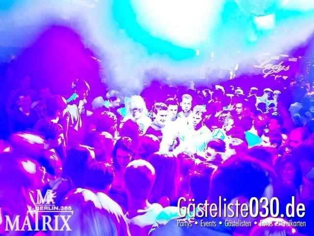 https://www.gaesteliste030.de/Partyfoto #15 Matrix Berlin vom 10.03.2012