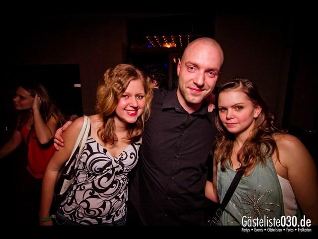 https://www.gaesteliste030.de/Partyfoto #146 2BE Club Berlin vom 07.01.2012