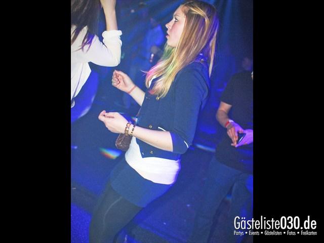 https://www.gaesteliste030.de/Partyfoto #36 Fritzclub Berlin vom 04.04.2012