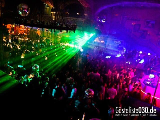https://www.gaesteliste030.de/Partyfoto #83 Adagio Berlin vom 14.01.2012