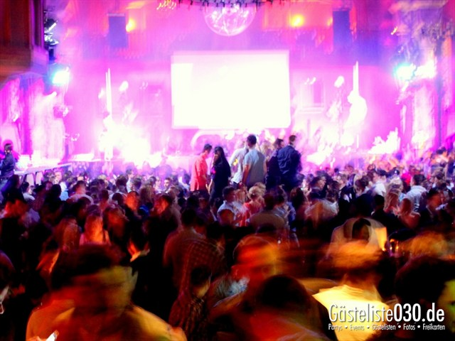 https://www.gaesteliste030.de/Partyfoto #33 Adagio Berlin vom 17.03.2012