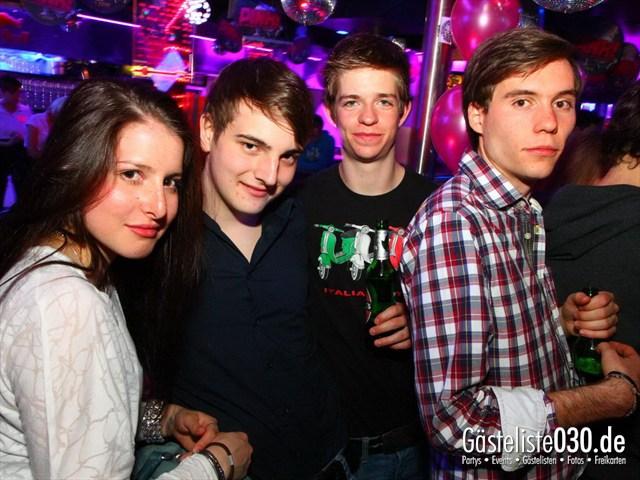 https://www.gaesteliste030.de/Partyfoto #122 Q-Dorf Berlin vom 27.04.2012