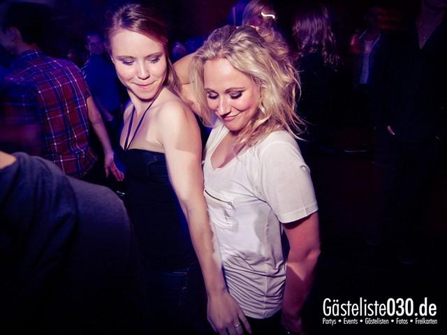 https://www.gaesteliste030.de/Partyfoto #64 Spindler & Klatt Berlin vom 17.12.2011