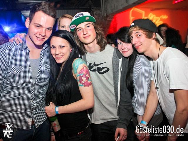 https://www.gaesteliste030.de/Partyfoto #143 Fritzclub Berlin vom 09.04.2012