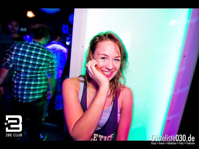 https://www.gaesteliste030.de/Partyfoto #111 2BE Club Berlin vom 17.12.2011
