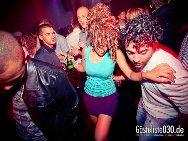 https://www.gaesteliste030.de/Partyfoto #82 Spindler & Klatt Berlin vom 30.04.2012