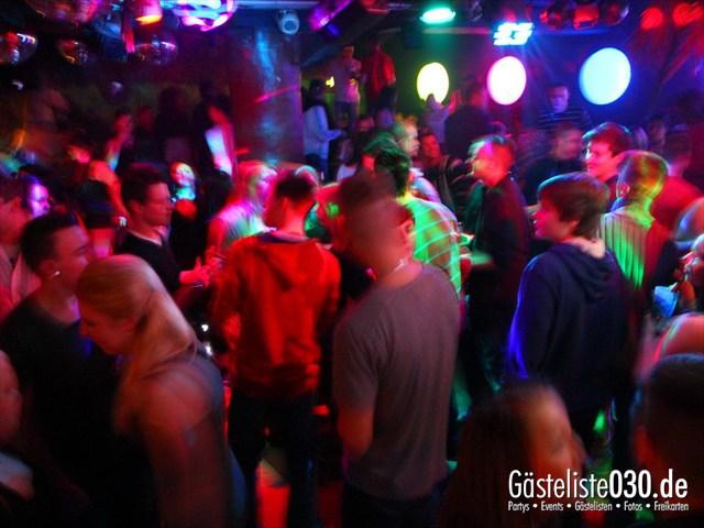 https://www.gaesteliste030.de/Partyfoto #93 Q-Dorf Berlin vom 28.01.2012