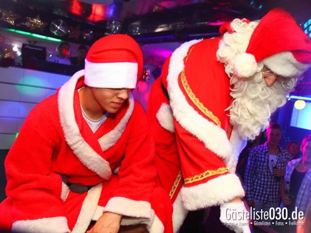 https://www.gaesteliste030.de/Partyfoto #6 Q-Dorf Berlin vom 25.12.2011