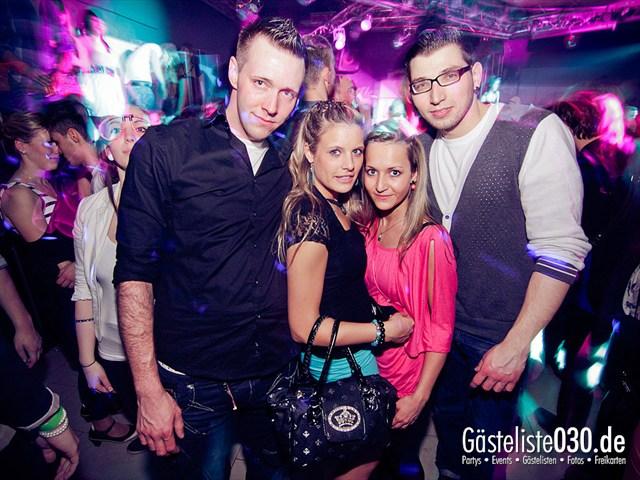 https://www.gaesteliste030.de/Partyfoto #4 Pulsar Berlin Berlin vom 09.03.2012
