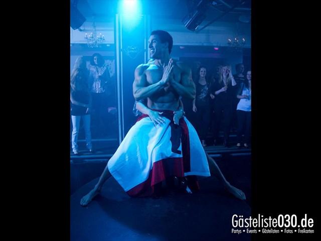 https://www.gaesteliste030.de/Partyfoto #3 Maxxim Berlin vom 24.03.2012