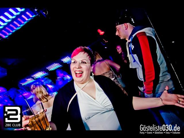 https://www.gaesteliste030.de/Partyfoto #79 2BE Club Berlin vom 03.03.2012