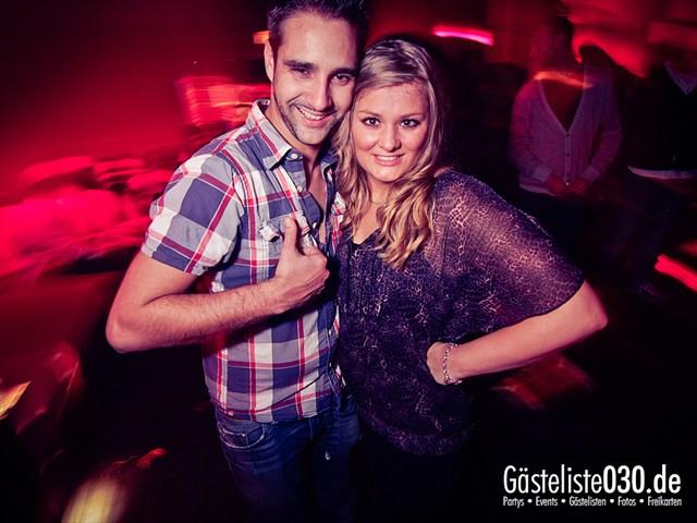 https://www.gaesteliste030.de/Partyfoto #9 Spindler & Klatt Berlin vom 17.12.2011
