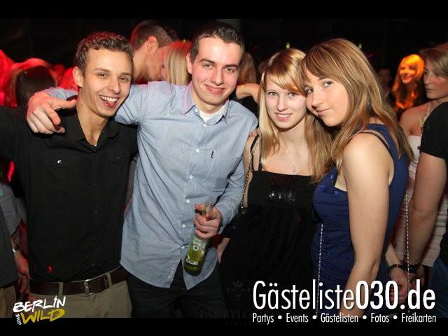 https://www.gaesteliste030.de/Partyfoto #105 E4 Berlin vom 14.01.2012