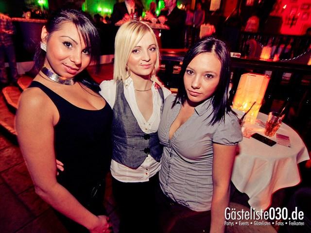 https://www.gaesteliste030.de/Partyfoto #47 Adagio Berlin vom 28.01.2012