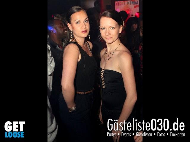 https://www.gaesteliste030.de/Partyfoto #74 Club R8 Berlin vom 13.04.2012