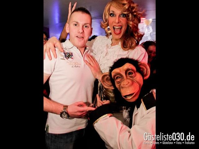 https://www.gaesteliste030.de/Partyfoto #21 Maxxim Berlin vom 06.01.2012