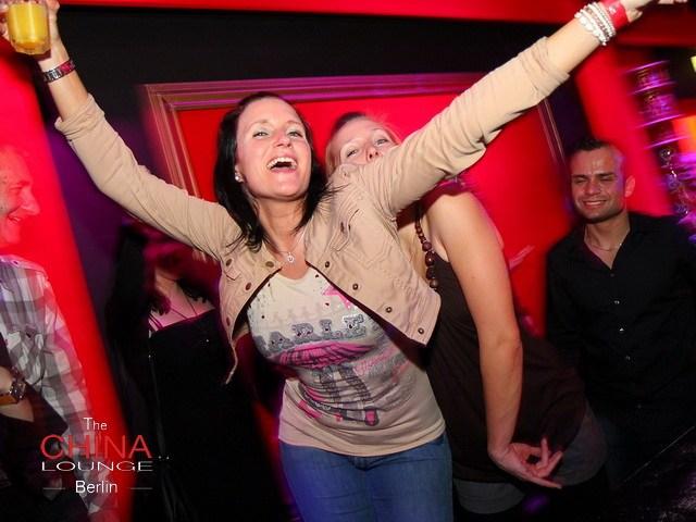 https://www.gaesteliste030.de/Partyfoto #25 China Lounge Berlin vom 17.12.2011