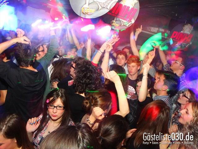 https://www.gaesteliste030.de/Partyfoto #57 Q-Dorf Berlin vom 20.04.2012