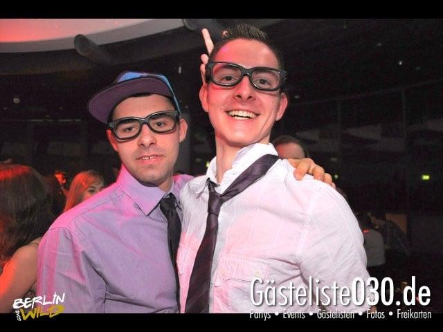 https://www.gaesteliste030.de/Partyfoto #34 E4 Berlin vom 07.01.2012