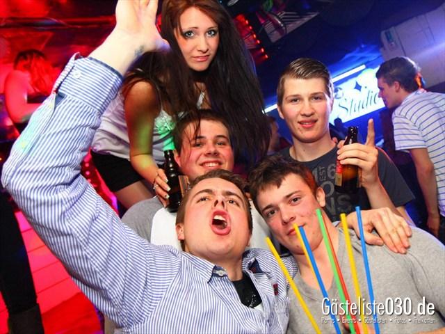 https://www.gaesteliste030.de/Partyfoto #186 Q-Dorf Berlin vom 10.02.2012