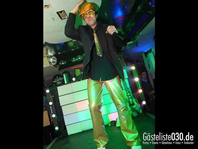 https://www.gaesteliste030.de/Partyfoto #25 Q-Dorf Berlin vom 14.01.2012