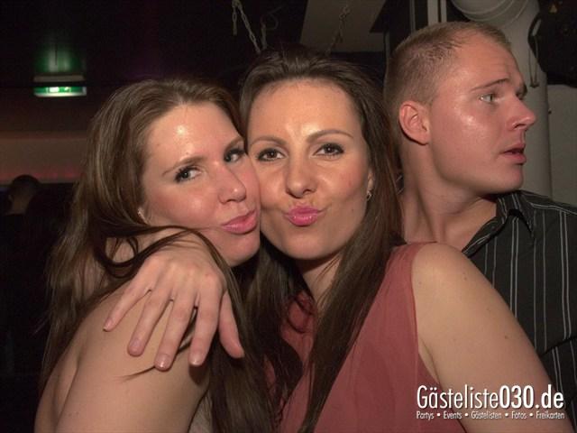 https://www.gaesteliste030.de/Partyfoto #84 Maxxim Berlin vom 10.12.2011