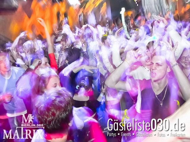 https://www.gaesteliste030.de/Partyfoto #10 Matrix Berlin vom 30.12.2011