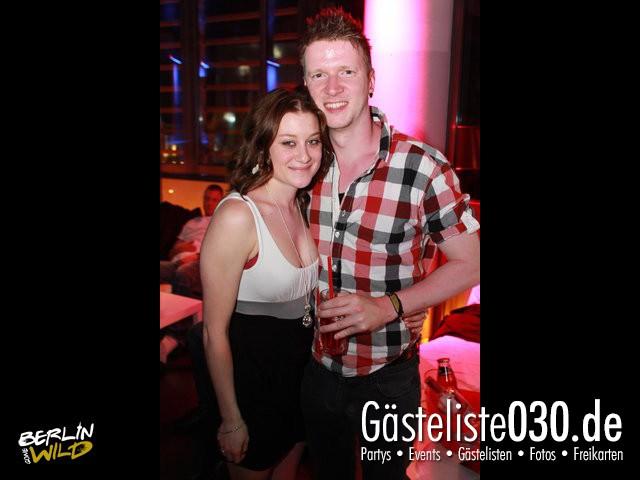 https://www.gaesteliste030.de/Partyfoto #76 E4 Berlin vom 28.04.2012