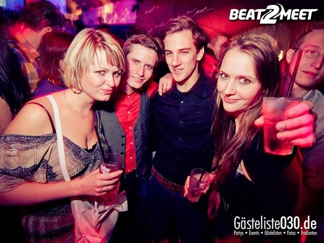 https://www.gaesteliste030.de/Partyfoto #93 Narva Lounge Berlin vom 25.12.2011