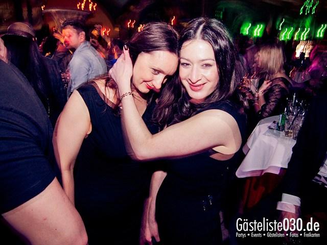 https://www.gaesteliste030.de/Partyfoto #47 Adagio Berlin vom 31.03.2012