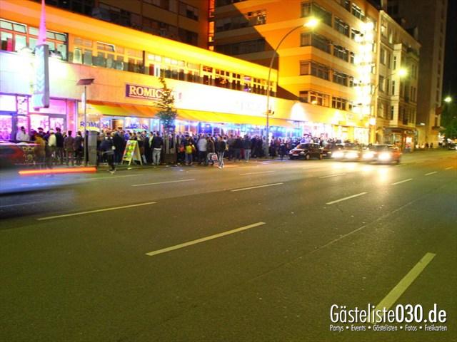 https://www.gaesteliste030.de/Partyfoto #148 Q-Dorf Berlin vom 16.05.2012