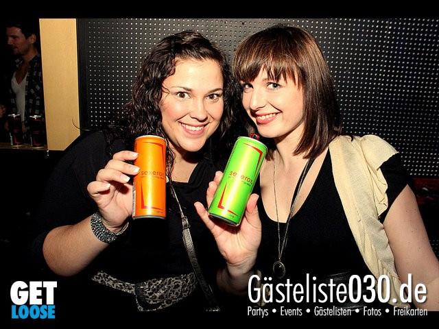 https://www.gaesteliste030.de/Partyfoto #94 Club R8 Berlin vom 23.03.2012