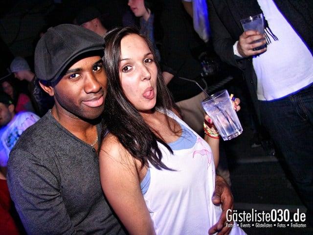 https://www.gaesteliste030.de/Partyfoto #56 2BE Club Berlin vom 17.03.2012