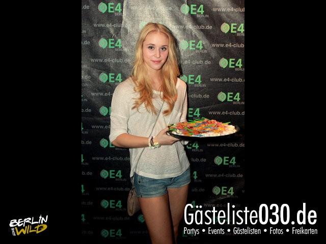 https://www.gaesteliste030.de/Partyfoto #1 E4 Berlin vom 28.04.2012