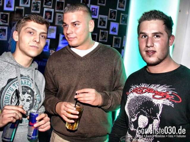 https://www.gaesteliste030.de/Partyfoto #27 2BE Club Berlin vom 17.03.2012