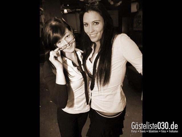 https://www.gaesteliste030.de/Partyfoto #28 Q-Dorf Berlin vom 04.01.2012
