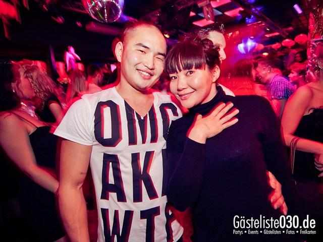 https://www.gaesteliste030.de/Partyfoto #7 China Lounge Berlin vom 18.02.2012