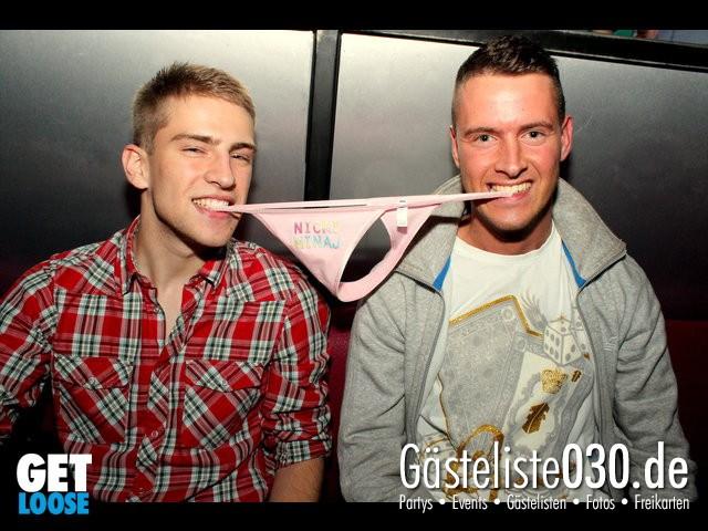 https://www.gaesteliste030.de/Partyfoto #47 Club R8 Berlin vom 13.04.2012