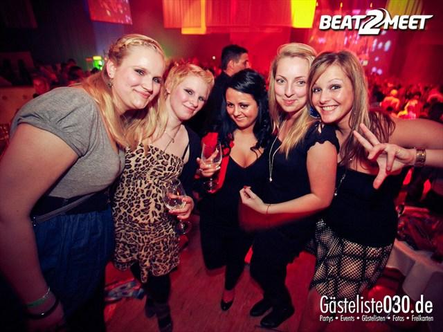 https://www.gaesteliste030.de/Partyfoto #242 Kosmos Berlin vom 05.04.2012