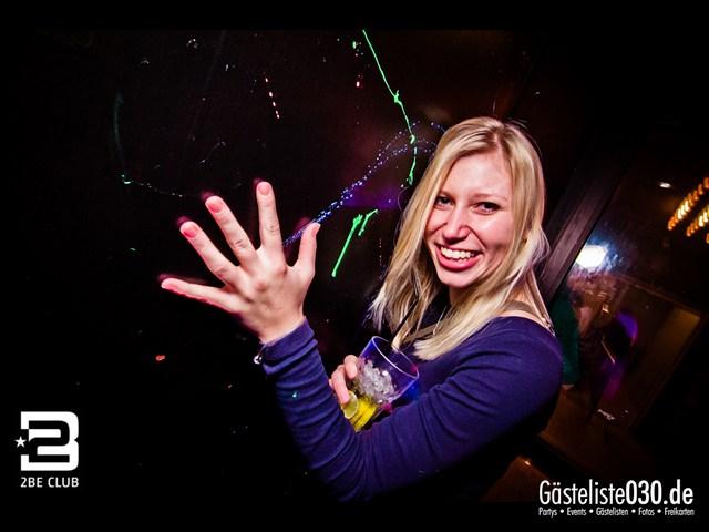 https://www.gaesteliste030.de/Partyfoto #168 2BE Club Berlin vom 11.02.2012
