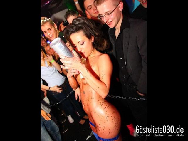 https://www.gaesteliste030.de/Partyfoto #39 Q-Dorf Berlin vom 07.01.2012