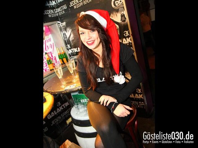 https://www.gaesteliste030.de/Partyfoto #41 Q-Dorf Berlin vom 24.12.2011