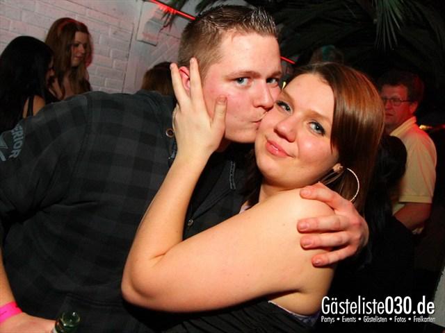 https://www.gaesteliste030.de/Partyfoto #148 Q-Dorf Berlin vom 10.12.2011