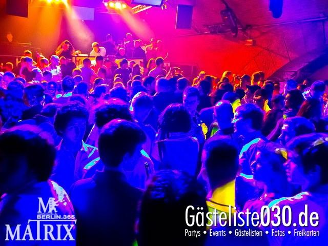 https://www.gaesteliste030.de/Partyfoto #25 Matrix Berlin vom 02.03.2012