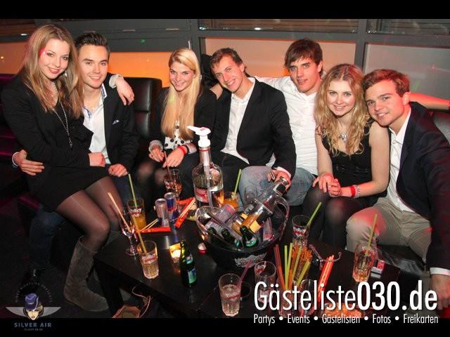 https://www.gaesteliste030.de/Partyfoto #16 E4 Berlin vom 31.12.2011