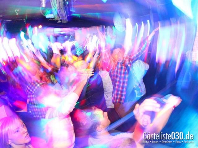 https://www.gaesteliste030.de/Partyfoto #17 Q-Dorf Berlin vom 20.01.2012