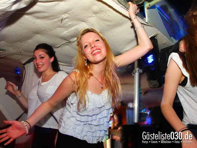 https://www.gaesteliste030.de/Partyfoto #240 Q-Dorf Berlin vom 16.05.2012