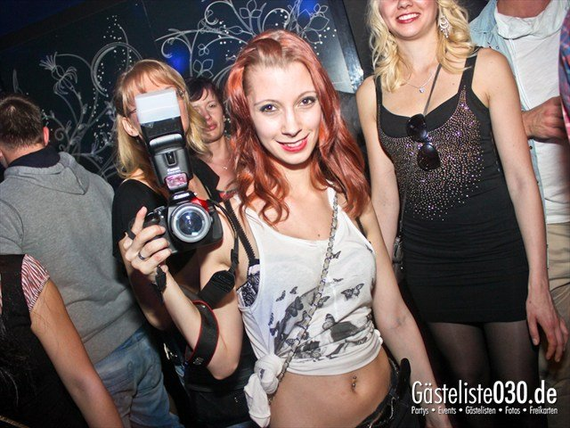 https://www.gaesteliste030.de/Partyfoto #74 Kulturbrauerei Berlin vom 30.04.2012